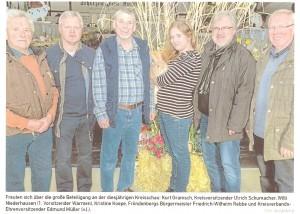 Kreis-Lokalschau 2015 012